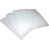 Комплект сменных фильтров KIPVENT-100-FP-G3