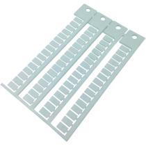 Комплект маркировочных пластин KIPPRIBOR МТ-011