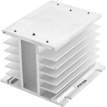 Радиаторы охлаждения для твердотельных реле KIPPRIBOR РТР034