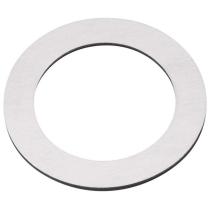 Внутреннее кольцо NBS (ISB) IR40x50x22