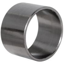Внутреннее кольцо NBS (ISB) IR190x210x50