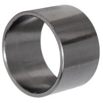 Внутреннее кольцо NBS (ISB) LR172020,5