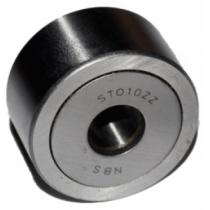 Опорный ролик без направляющей NBS (ISB) STO15