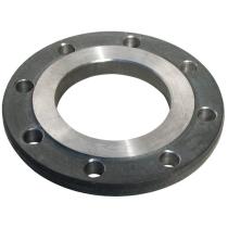 Фланец стальной плоский Ду65 Ру10 (DN65 PN10)
