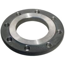 Фланец стальной плоский Ду20 Ру16 (DN20 PN16)
