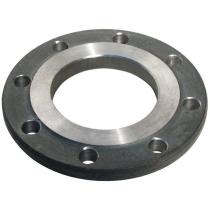 Фланец стальной плоский Ду32 Ру16 (DN32 PN16)