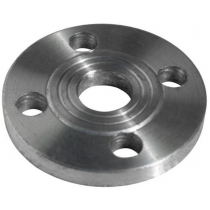 Фланец стальной Ду20 Ру6 (DN20 PN6)