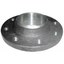 Фланец стальной воротниковый Ду15 Ру16 (DN15 PN16)