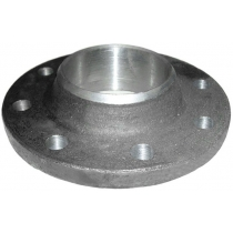Фланец стальной воротниковый Ду50 Ру40 (DN50 PN40)