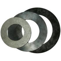 Прокладка резиновая 150 мм ТМКЩ
