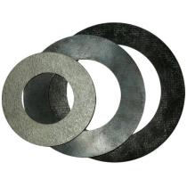 Прокладка резиновая 40 мм ТМКЩ