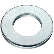 Шайба стальная Ду18 (DN18 ) ГОСТ 11371-78