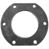 Фланец стальной для гидранта Ду200 Ру16 (DN200 PN16)