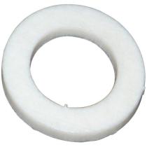 Прокладка фторопластовая 15 мм