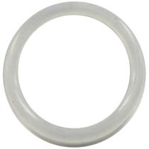 Прокладка силиконовая 20 мм