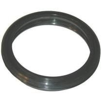 Манжета резиновая уплотнительная 2-лепестковая 110 мм