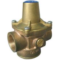 Клапан редукционный для давления после себя Danfoss Ду15 Ру16 (DN15 PN16) 7bis 149B7597