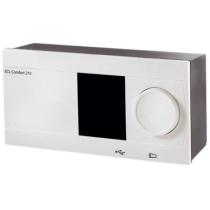 Регулятор температуры электронный Danfoss 087H3020