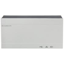 Регулятор температуры электронный Danfoss 087H3050