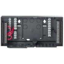 Клеммная панель Danfoss ECL Comfort 087H3230