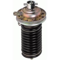 Клапан редукционный регулятор давления до себя Danfoss Ду15 Ру25 (DN15 PN25) AFA 003G1009