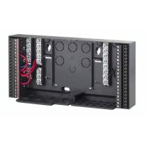 Kлеммная панель Danfoss ECL310