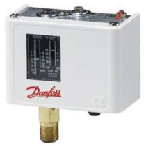 Реле давления Danfoss KPI 060-132466