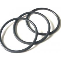 Кольцо уплотнительное EPDM(EPT) для 1TS Cupla