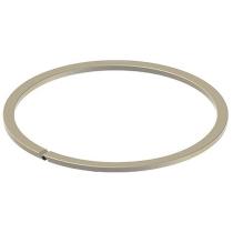 Кольцо подпорное PTFE для 2HS Cupla