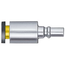 Штекер БРС Micro Cupla MC-04PC BSBM