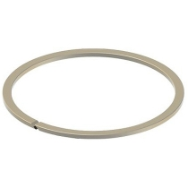 Кольцо подпорное PTFE для 66HS Cupla
