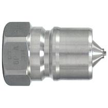 Штекер БРС SP-A Cupla 6P-A-PV SUS304 SG