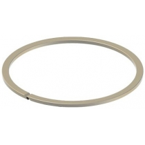 Кольцо подпорное PTFE для 8HS Cupla