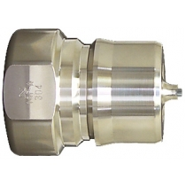 Штекер БРС SP-A Cupla 10P-A-PV SUS304 SG