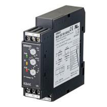 Реле контроля  Omron K8AK-VS2 24VAC/DC