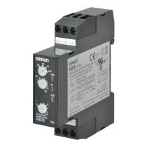 Реле контроля  Omron K8DS-PA2