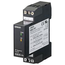 Реле контроля  Omron K8DS-PH1