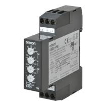 Реле контроля  Omron K8DS-PM2