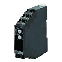 Реле контроля  Omron K8DT-LS1CA