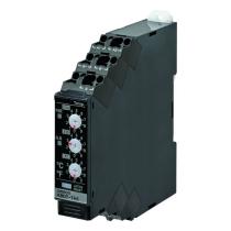 Реле контроля  Omron K8DT-TH2CA