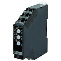 Реле контроля  Omron K8DT-VS3CA