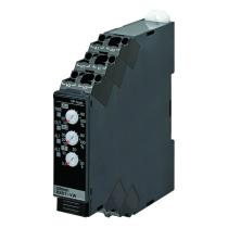 Реле контроля  Omron K8DT-VW3TA