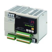 Блок питания Omron S8AS-24006N