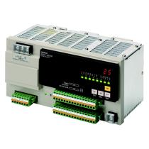 Блок питания Omron S8AS-48008R