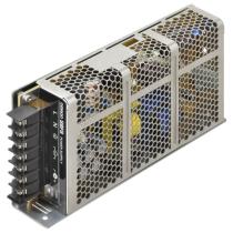 Импульсный источник питания Omron S8FS-C15024J