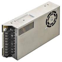 Импульсный источник питания Omron S8FS-C35012