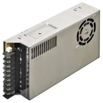 Импульсный источник питания Omron S8FS-C35048J