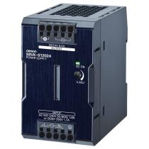 Импульсный источник питания Omron S8VK-S12024
