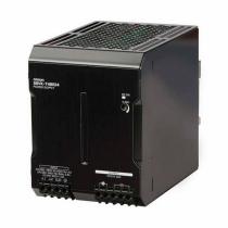 Трехфазный источник питания Omron S8VK-T48024