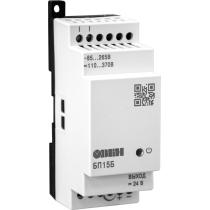 Блок питания для промышленной автоматики ОВЕН БП15Б-Д2-24